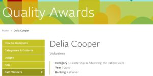Delia-Cooper-Quality-Awards-2017-Profile