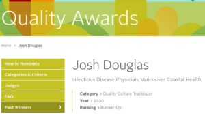 Josh-Douglas-Quality-Awards-2020