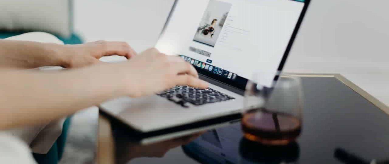 How to write a viral blog post.Thais Freitas